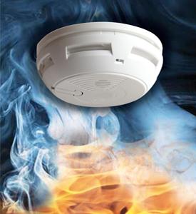 detecteur-incendit-275x300
